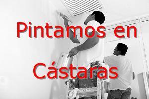 Pintor Granada Cástaras