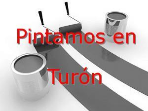 Pintor Granada Turón