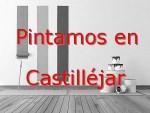 pintor_castillejar.jpg