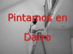 pintor_darro.jpg