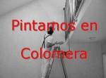 pintor_colomera.jpg