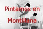pintor_montillana.jpg