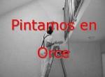 pintor_orce.jpg