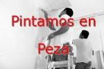 pintor_peza.jpg