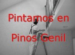 pintor_pinos-genil.jpg