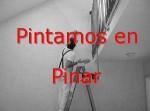 pintor_elpinar.jpg