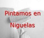 pintor_niguela.jpg