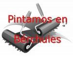 pintor_berchules.jpg