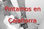 pintor_calahorra.jpg