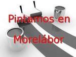 pintor_morelabor.jpg