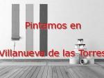 pintor_villanueva-de-las-torres.jpg