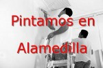 pintor_alamedilla-granada.jpg