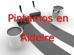 pintor_aldeire.jpg