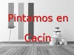 pintor_cacin.jpg