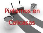 pintor_calicasas.jpg