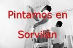 pintor_sorvilan.jpg