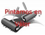pintor_valor.jpg