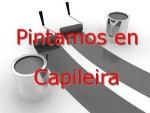 pintor_capileira.jpg