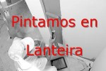 pintor_lanteira.jpg