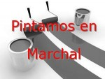 pintor_marchal.jpg