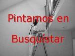 pintor_busquistar.jpg