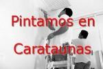 pintor_carataunas.jpg