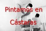pintor_castaras.jpg