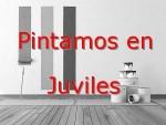 pintor_juviles.jpg