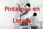 pintor_lobras.jpg