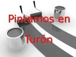 pintor_turon.jpg